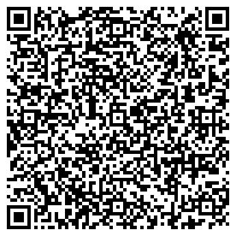 QR-код с контактной информацией организации Фимо в Украине, ООО