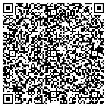 QR-код с контактной информацией организации Горбенко Сергей Васильевич, СПД