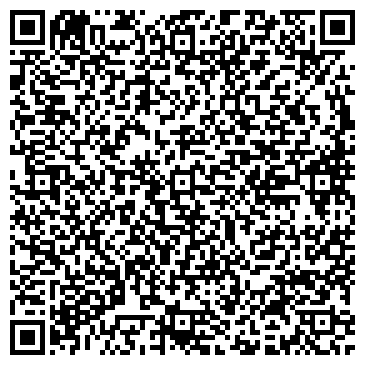 QR-код с контактной информацией организации Ортопротек, ЧП