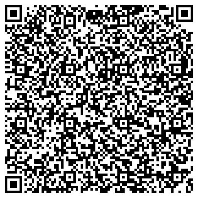 QR-код с контактной информацией организации Ортопедическая обувь ОРТЕКС, ЧП
