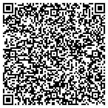 QR-код с контактной информацией организации Кудринецкий В.В., ЧП (KuSto)