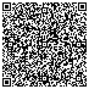 QR-код с контактной информацией организации Доктор Стул, ЧП