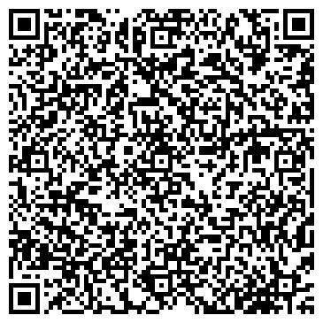 QR-код с контактной информацией организации Море Оптики, Интернет-магазин