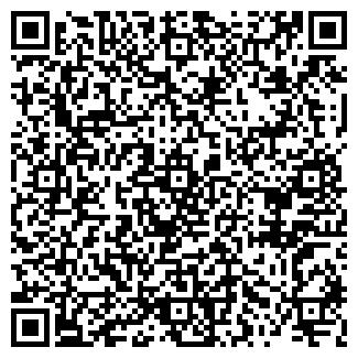QR-код с контактной информацией организации S-WATER