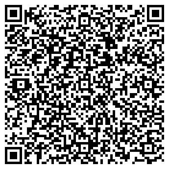 QR-код с контактной информацией организации Оквизион, ЧП (OKVision)