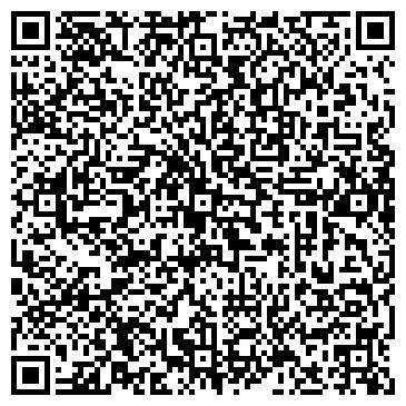QR-код с контактной информацией организации Зір, Интернет-магазин