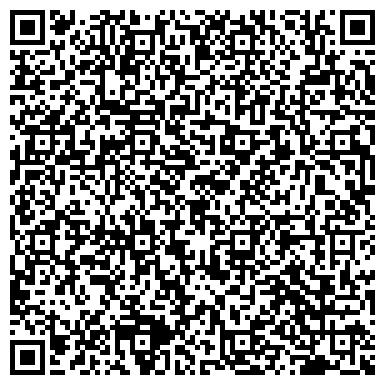 QR-код с контактной информацией организации Саленко А.Г, ЧП (Linza)