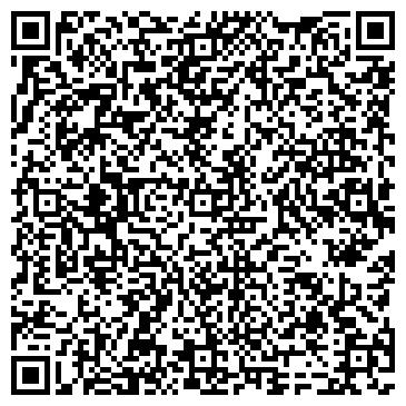 QR-код с контактной информацией организации Матрасы, Магазин матрасов №1, СПД