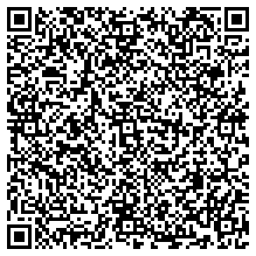 QR-код с контактной информацией организации МатрасПрофи, ЧП