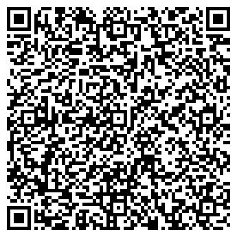 QR-код с контактной информацией организации Мир Линз, ООО (Світ Лінз)