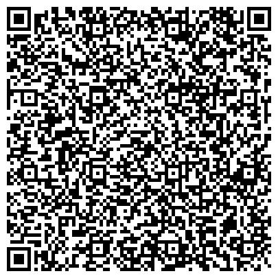QR-код с контактной информацией организации Linza-Dnepr (Линза-Днепр), Интернет-магазин