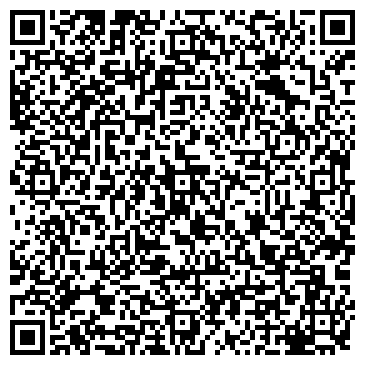 QR-код с контактной информацией организации Народная линза, Компания