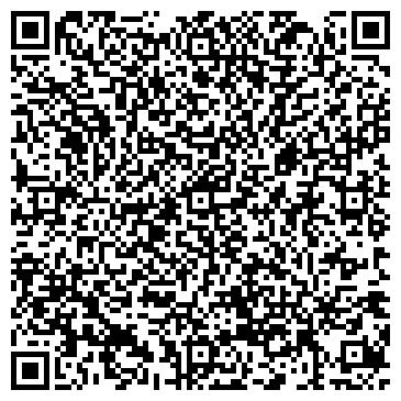 QR-код с контактной информацией организации Ривнемедтехника, ООО