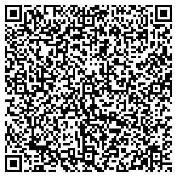 QR-код с контактной информацией организации Липунов Д. Ф, СПД