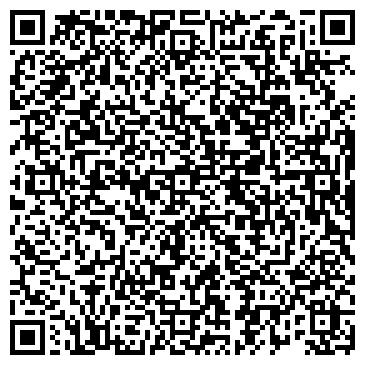 QR-код с контактной информацией организации Avelanto, СПД