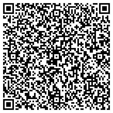 QR-код с контактной информацией организации М-СТОМ, ЧП