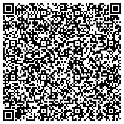 QR-код с контактной информацией организации Центрально-украинская торговая компания, ООО