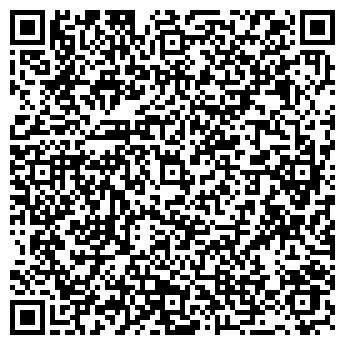 QR-код с контактной информацией организации Оптикс, ЧП (OptiX)