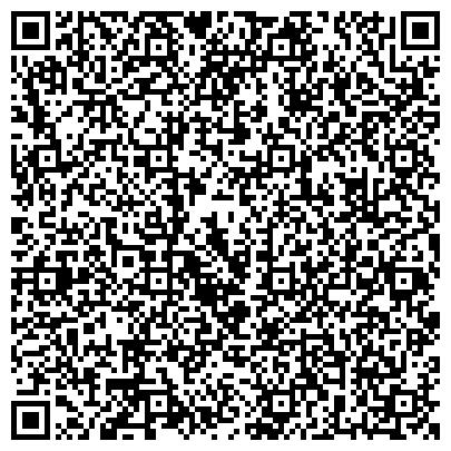 QR-код с контактной информацией организации Киевское казенное эксперементальное протезно-ортопедическое предприятие
