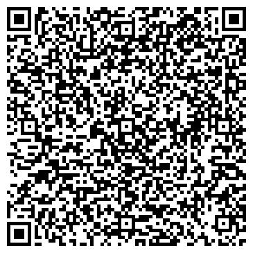QR-код с контактной информацией организации Люксоптика, Компания