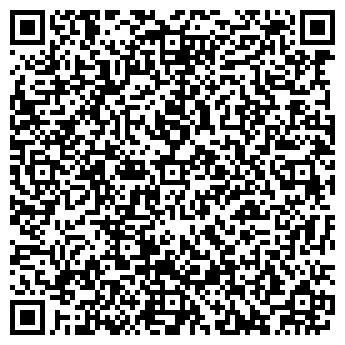 QR-код с контактной информацией организации Оптик-Опт, ЧП