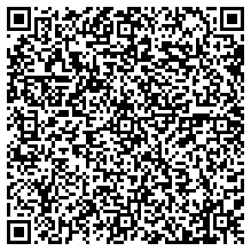 QR-код с контактной информацией организации Дентстал (Dentstal), Компания