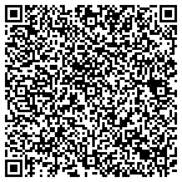 QR-код с контактной информацией организации Клиоколорс, ООО (Кliocolors)
