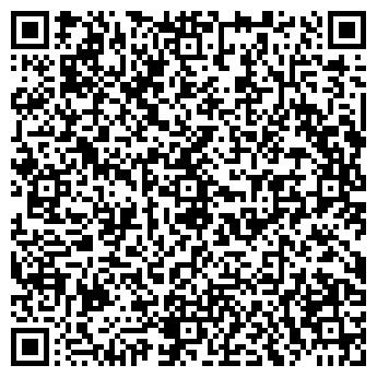 QR-код с контактной информацией организации Линзо мир(LinzoMir), ООО