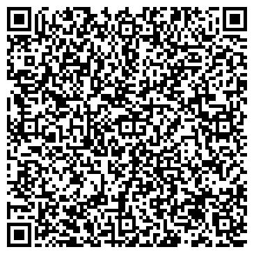 QR-код с контактной информацией организации Оптикон, ЧП (Оptikone)