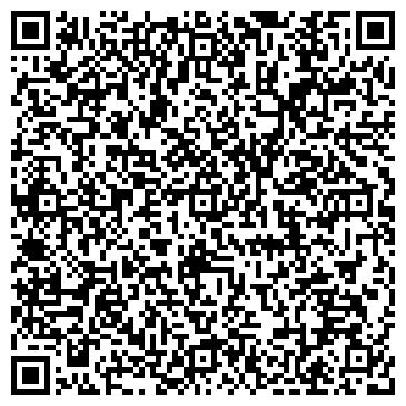 QR-код с контактной информацией организации Стоматсервис - Инженерный Центр, ООО
