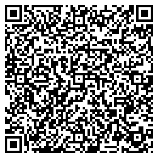 QR-код с контактной информацией организации Медол, ЧП