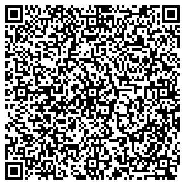 QR-код с контактной информацией организации Ортодонт Харьков, ООО