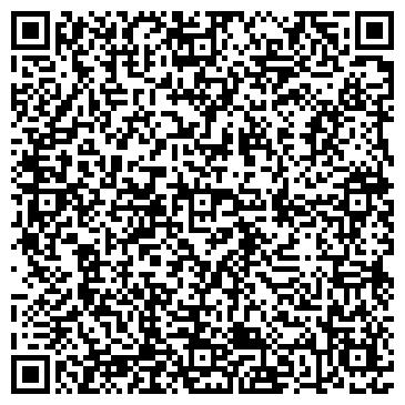 QR-код с контактной информацией организации Оксомат-Ан, ООО