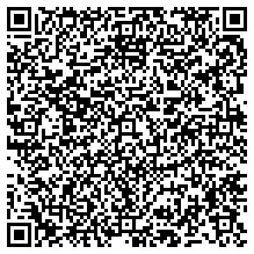 QR-код с контактной информацией организации Конкорд ИТ ЮА, ООО