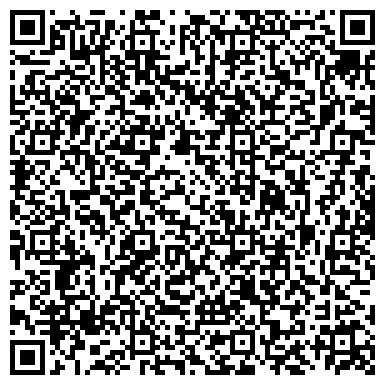 QR-код с контактной информацией организации Довженко, ЧП (Лысенко О.В.)