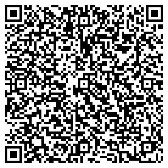 QR-код с контактной информацией организации Ярославский, ЧП