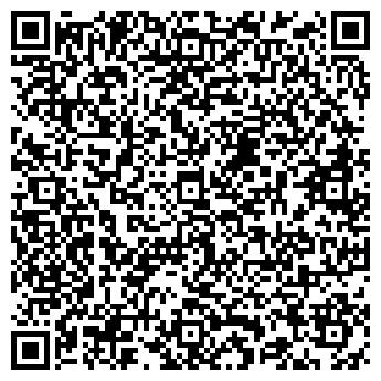 QR-код с контактной информацией организации Мир Оптики, СПД