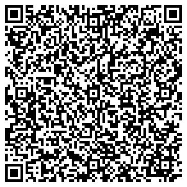QR-код с контактной информацией организации Дентал и Ко, ЧП (Dental & Ko)