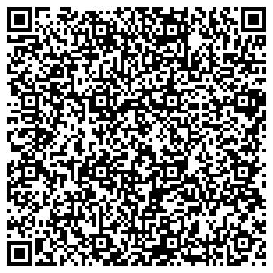 QR-код с контактной информацией организации Магазин ежедневных помощников, ЧП
