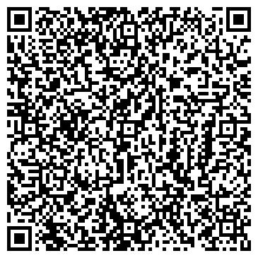 QR-код с контактной информацией организации Маски карнавал, ЧП
