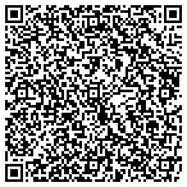 QR-код с контактной информацией организации Фейшен.ком.юа (Fashiony.com.ua), СПД