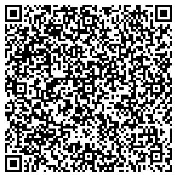 QR-код с контактной информацией организации Опт оптик, ЧП (Opt Optik)