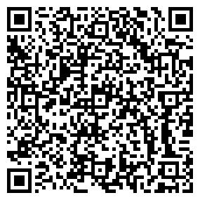QR-код с контактной информацией организации ADENNA TRADE
