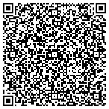 QR-код с контактной информацией организации Арсенал-Оптика, ЧП