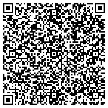 QR-код с контактной информацией организации Виста Оптикал Груп, ООО