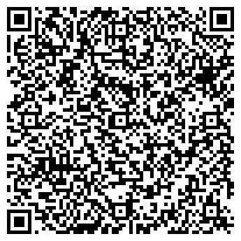 QR-код с контактной информацией организации НПФ МИРОУ™, ООО