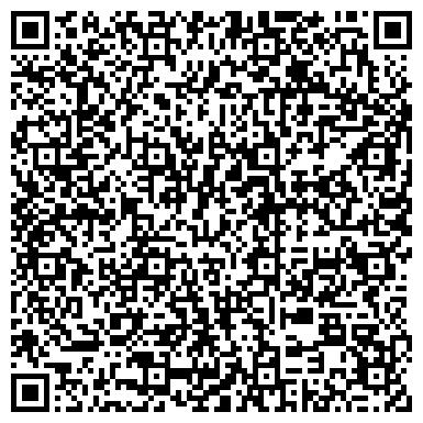 QR-код с контактной информацией организации Солнцезащитные Очки, ЧП