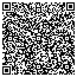 QR-код с контактной информацией организации О4ки, ЧП