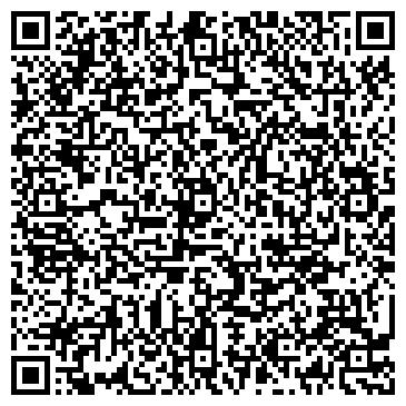QR-код с контактной информацией организации Zircon-Prior, ЧП (Эксима)