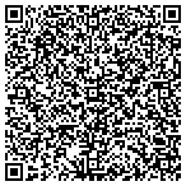 QR-код с контактной информацией организации Юг Оптика, ЧП